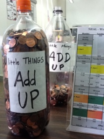 little-things-add-up